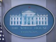 """В Белом  доме заявили о решительной поддержке  """"права Израиля на самооборону""""  от провокаций Ирана"""