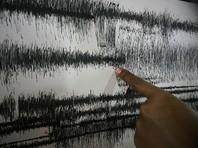 На Тайване произошло землетрясение магнитудой 6,4, обрушился отель