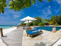 Власти Мальдив пообещали туристам безопасный отдых, несмотря на режим ЧП