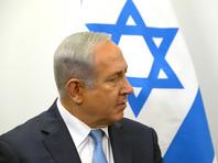 Нетаньяху позвонил премьеру Польши, который заявил о причастности евреев к Холокосту