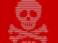 США вслед за странами Европы обвинили Россию в причастности к кибератакам с использованием вируса NotPetya