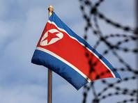 Американские моряки, плененные Северной Кореей полвека назад, подали иск к Пхеньяну