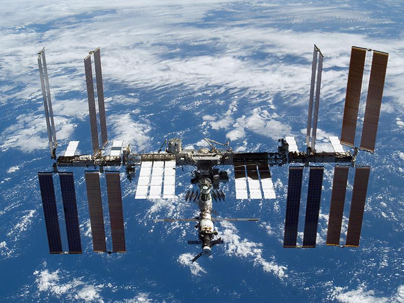США планируют передать МКС частным компаниям, превратив в коммерческий проект