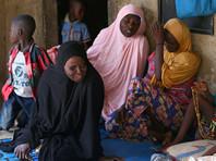 Reuters отмечает, что нынешний инцидент - крупнейший с момента похищения в Чибоке, который привлек к деятельности экстремистов и судьбе девочек внимание широкой общественности