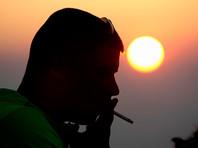 За курение на пляжах Таиланда теперь могут посадить в тюрьму