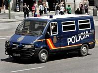 """В 2008 году правоохранительные органы Испании провели операцию """"Тройка"""", в ходе которой преступная группировка была ликвидирована"""