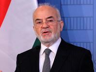 Ибрахим Аль-Джафари