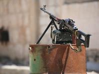 """Казак рассказал о гибели """"вагнеровцев"""" в Сирии, назвав данные о сотнях погибших """"близкими к истине"""". А выживших бойцов решили изолировать"""