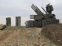 РБК узнал об отключенной системе защиты базы Хмеймим во время новогодней атаки дронов