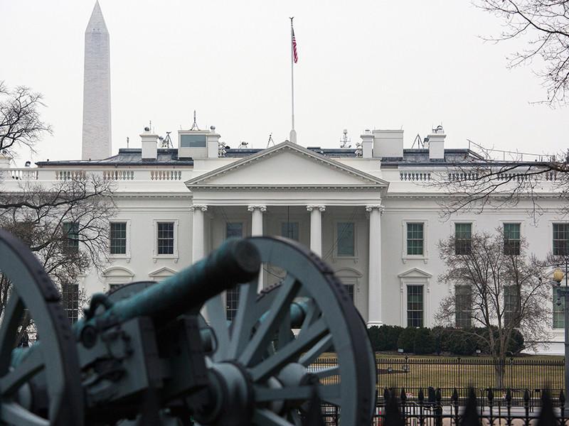 В Белом дом заверили, что активно работают над новыми санкциями против России