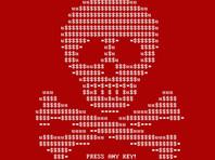 Атака вируса NotPetya началась 27 июня 2017 года. Вирус атаковал десятки энергетических, телекоммуникационных и финансовых компаний и организаций в России и на Украине, а затем распространился по всему миру