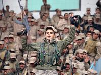 Reuters: войска Асада в течение двух дней войдут в Африн для помощи курдам против турецкого вторжения