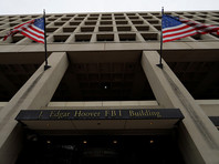 """СМИ: зятя совладельца """"Альфа-банка"""" обвинили в даче ложных показаний ФБР"""