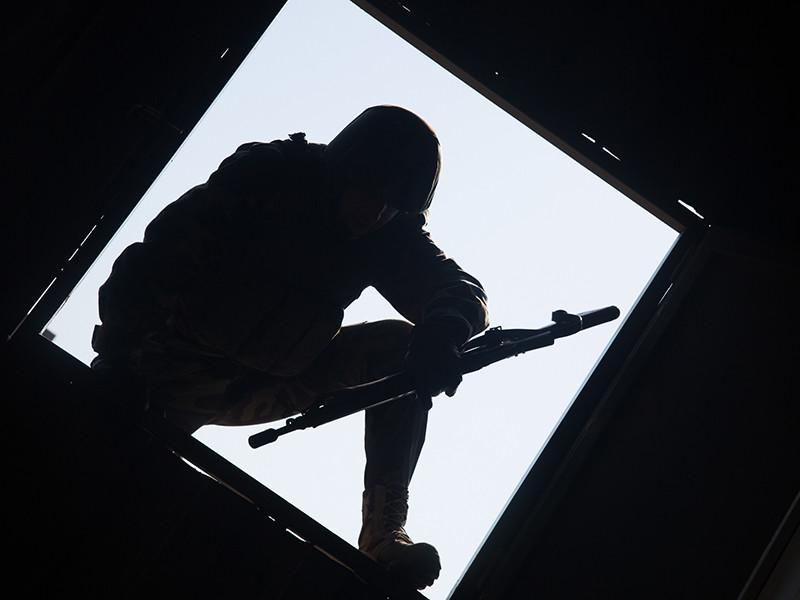 Пентагон: Россия мешает коалиции бороться с ИГ* в Сирии