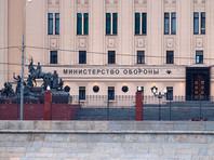 """Бывший """"министр обороны"""" ДНР Игорь Стрелков (Гиркин) со ссылкой на свой """"надежный источник"""" ранее утверждал, что всеми погибшими под обстрелом (около сотни человек) были россияне, а вовсе не сирийские военные, как утверждают в Минобороны РФ"""