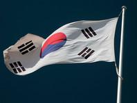 Южная Корея в преддверии Олимпиады запретила въезд в страну 36 тысячам иностранцев