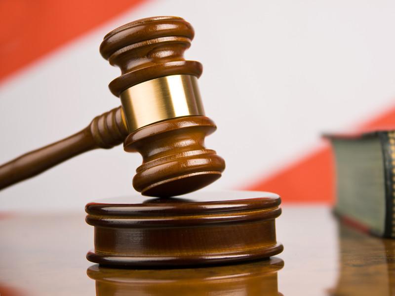 В Австрии суд признал двух выходцев из Чечни виновными в планировании теракта