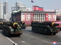 Генеральный секретарь НАТО Йенс Столтенберг, выступая на Международной конференции по безопасности в Мюнхене, заявил о том, что все страны-члены Североатлантического альянса находятся в зоне досягаемости северокорейских баллистических ракет