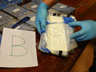 В СМИ появляются подробности спецоперации по ликвидации канала транспортировки кокаина через посольство России в Аргентине