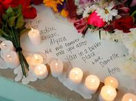 Названы имена 17 расстрелянных в школе во Флориде: 14 учеников и трое учителей