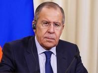 Сергей Лавров заявил, что Россия готова согласовать резолюцию по гуманитарной паузе в Сирии. Но в ней нет гарантий, что боевики будут соблюдать перемирие, указал глава внешнеполитического ведомства