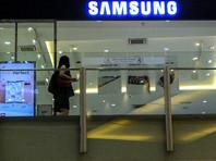 Между тем акции Samsung в понедельник, 5 февраля, выросли на 0,5% после того, как стало известно об освобождении Ли Чжэ Ёна