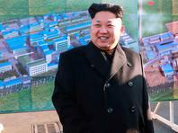 Лидер КНДР через свою сестру пригласил президента Южной Кореи в гости