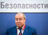 """Об этом заявил руководитель Антитеррористического центра (АТЦ) СНГ Андрей Новиков. По его словам, призывы к таким атакам """"уже представлены в медийном пространстве"""