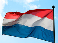 Парламент Нидерландов признал геноцид армян в Османской империи