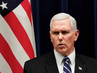 """США анонсировали новые санкции против КНДР, которые """"покончат с ядерной программой раз и навсегда"""""""