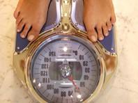 Вынужденная диета: венесуэльцы  за год в среднем похудели на 11 килограммов