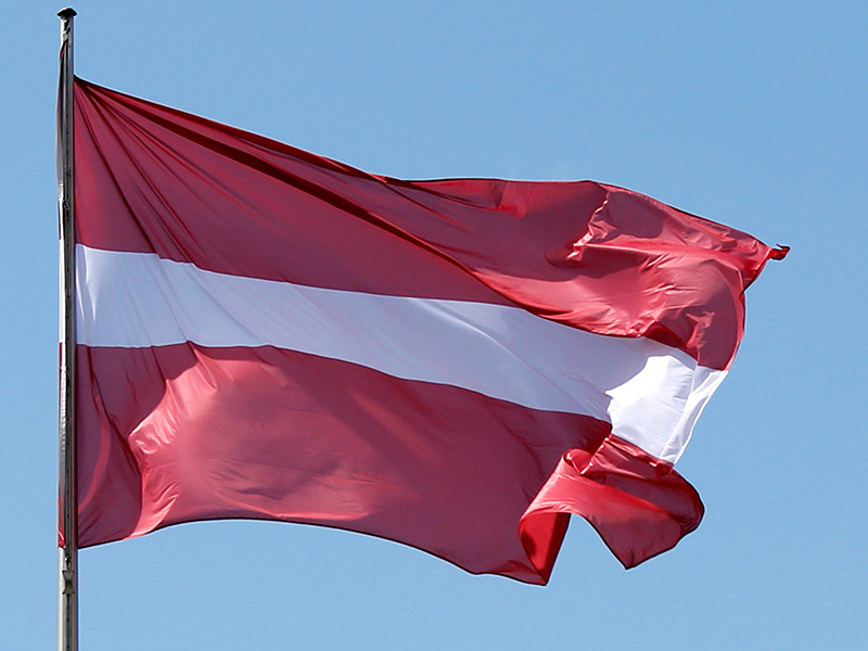 Сейм Латвии проголосовал за образование на латышском языке вопреки недовольству Путина