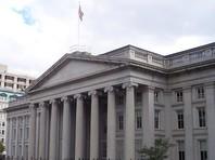 Заявление главы американского Минфина прозвучало после публикации отчета этого ведомства, в котором говорится о серьезных негативных последствиях для иностранных инвесторов и глобальной экономики в случае введения ограничительных мер