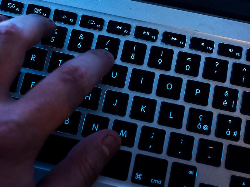 Хакерская группа кибершпионажа Fancy Bear, которую, в частности, обвиняют во взломе серверов национального комитета Демократической партии США в 2016 году и связывают с Кремлем, обнаружила уязвимости в инфраструктуре Минобороны США