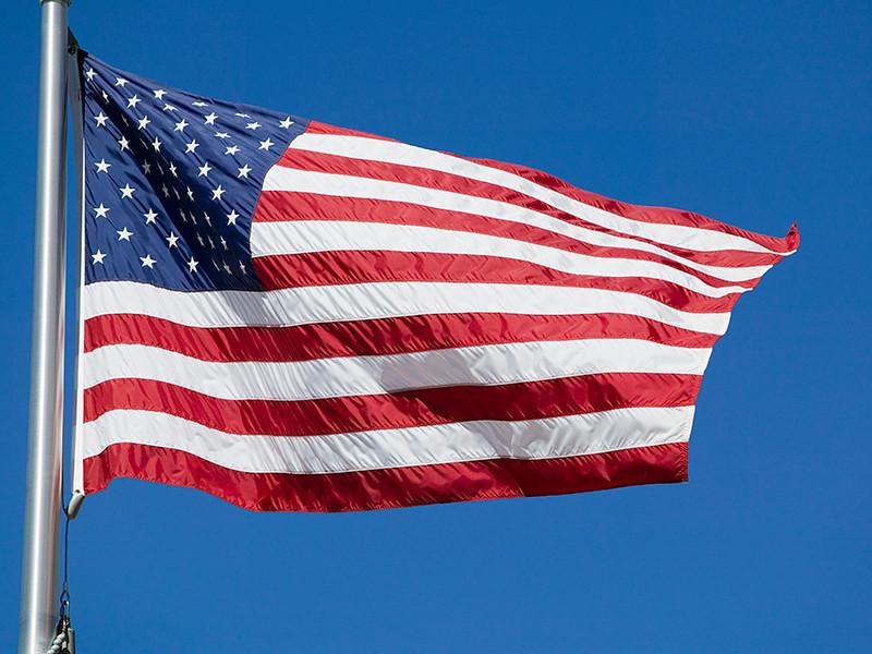 В США произошел второй за месяц шатдаун в работе правительства