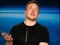 Как позже признавался Маск, ни до, ни сразу после запуска он не был уверен в его успехе