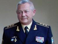 Бывший министр обороны Украины рассказал о решении Тимошенко и Яценюка не защищать Крым во время событий весны 2014 года