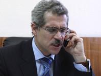 Интерпол отказался объявить Родченкова в международный розыск по требованию России