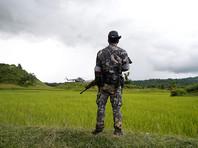 ООН и США обеспокоены  сообщениями об обнаружении братских могил мусульман-рохинджа в Мьянме