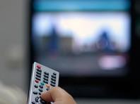 Вещание российских телеканалов в Европе могут ограничить из-за пропаганды