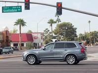 Авария произошла в городе Темпе американского штата Аризона, сообщает Reuters со ссылкой на заявление полиции. Это первый в мире случай ДТП со смертельным исходом с участием самоуправляемого транспортного средства