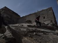 CIT сообщила о гибели в Сирии 22-летнего артиллериста из Оренбургской области