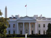 Белый дом обвинил Россию в игнорировании резолюции Совета Безопасности ООН по Сирии