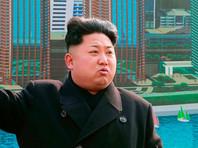 В своем выступлении представитель Белого дома также уточнил, что Ким Чен Ын передал президенту Трампу через Чон Ый Ёна устное, а не письменное послание с предложением о встрече