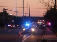 СМИ сообщили о гибели организатора серии взрывов в Остине: он подорвался. Полиция подтвердила