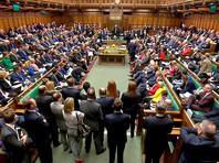 """В британском парламенте огласили величину состояния президента Путина: """"он украл у россиян три миллиарда долларов"""" или больше"""