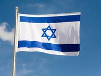 """Представители королевства заявили, что """"недовольны формулировкой"""" официального заявления израильского МИДа, в котором не упомянута причастность к химатаке в Солсбери российских властей"""