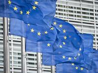 Еврокомиссия сообщила о предстоящем изменении визовой политики