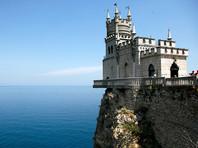 Спецпредставитель Госдепа США предложил вводить санкции за поездки в Крым