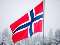 Норвегия объявила о непризнании выборов в Крыму